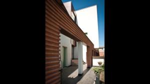 010-CasaM10-Patio-in-muratura-mattoni