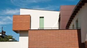 03-CasaM10-Muro-Loggia-Cubo