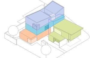 05-CasaM10-schema-alloggi