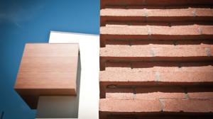 06-CasaM10-Loggia-Cubo-Muratura-mattoni