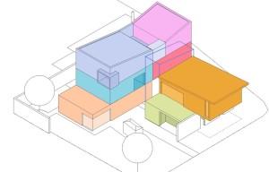 06-CasaM10-schema-alloggi