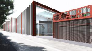 06-ConcorsoALT-STAZIONE-edificio-polifunzionale-ex-arte-meccanica
