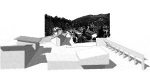 06-Monterenzio-Studio Prospettiva