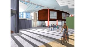 07-ConcorsoALT-STAZIONE-edificio-polifunzionale-ex-arte-meccanica-interno