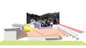 07-Monterenzio-Studio Prospettiva studio