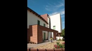 09-CasaM10-Patio-in-muratura-mattoni