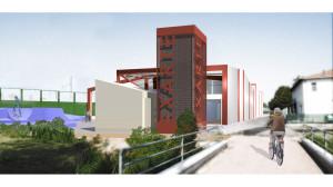 10-ConcorsoALT-STAZIONE-edificio-polifunzionale-ex-arte-meccanica-retro