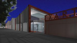 11-ConcorsoALT-STAZIONE-edificio-polifunzionale-ex-arte-meccanica-notturna
