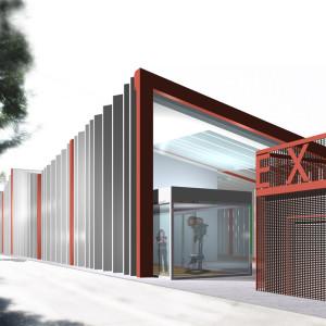 AltStazione-Thumbnail-Architettura-edificio-exarte-dettaglio