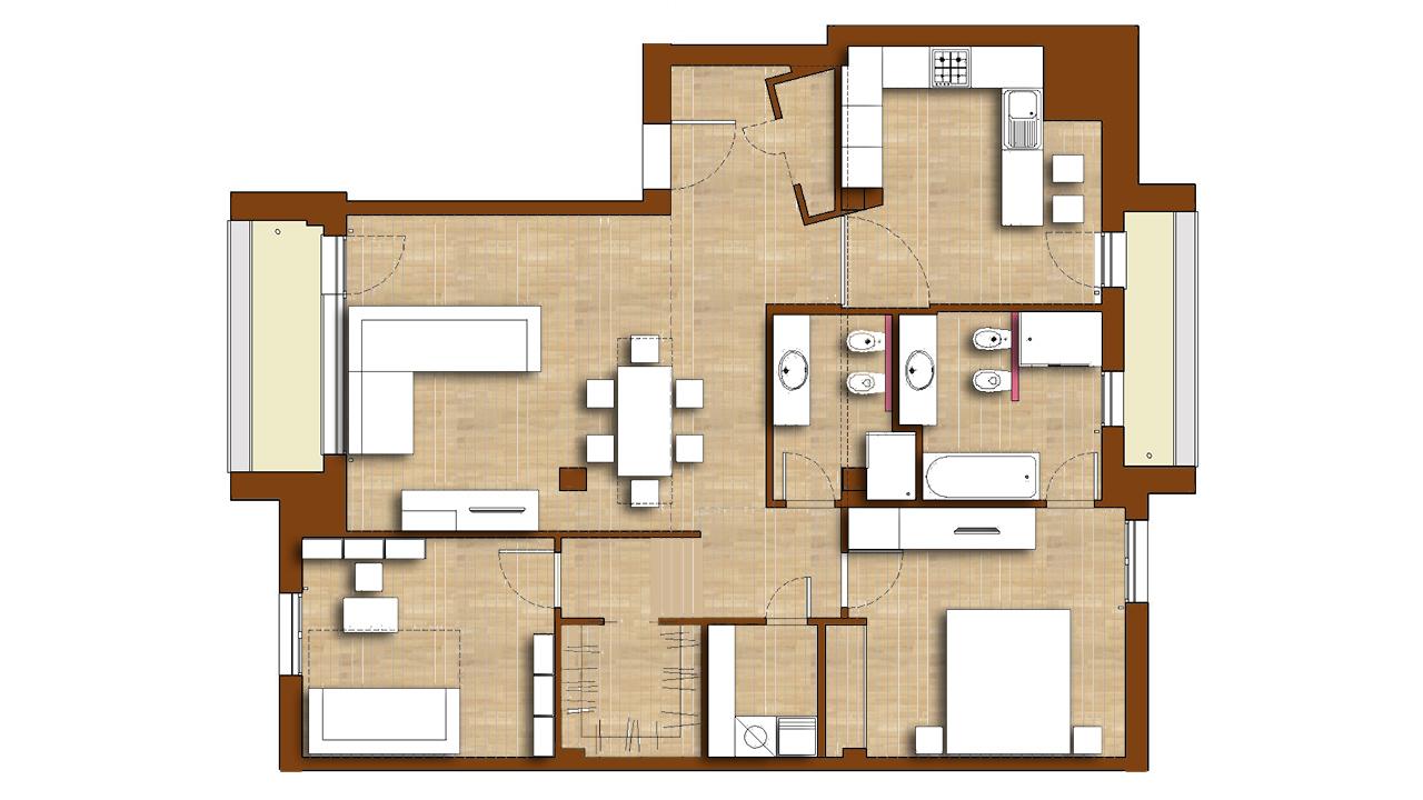 Casa C13-definitivo1