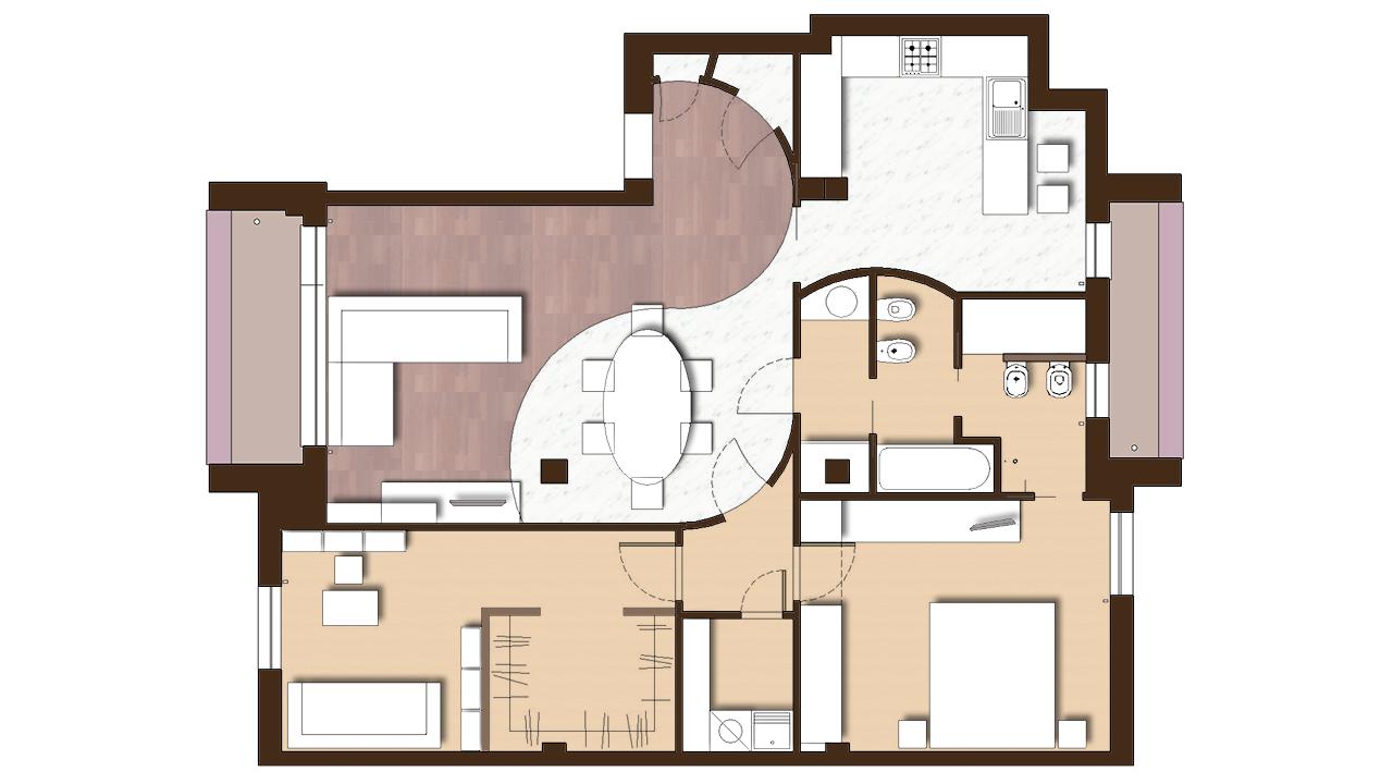 Casa C-soluzione2