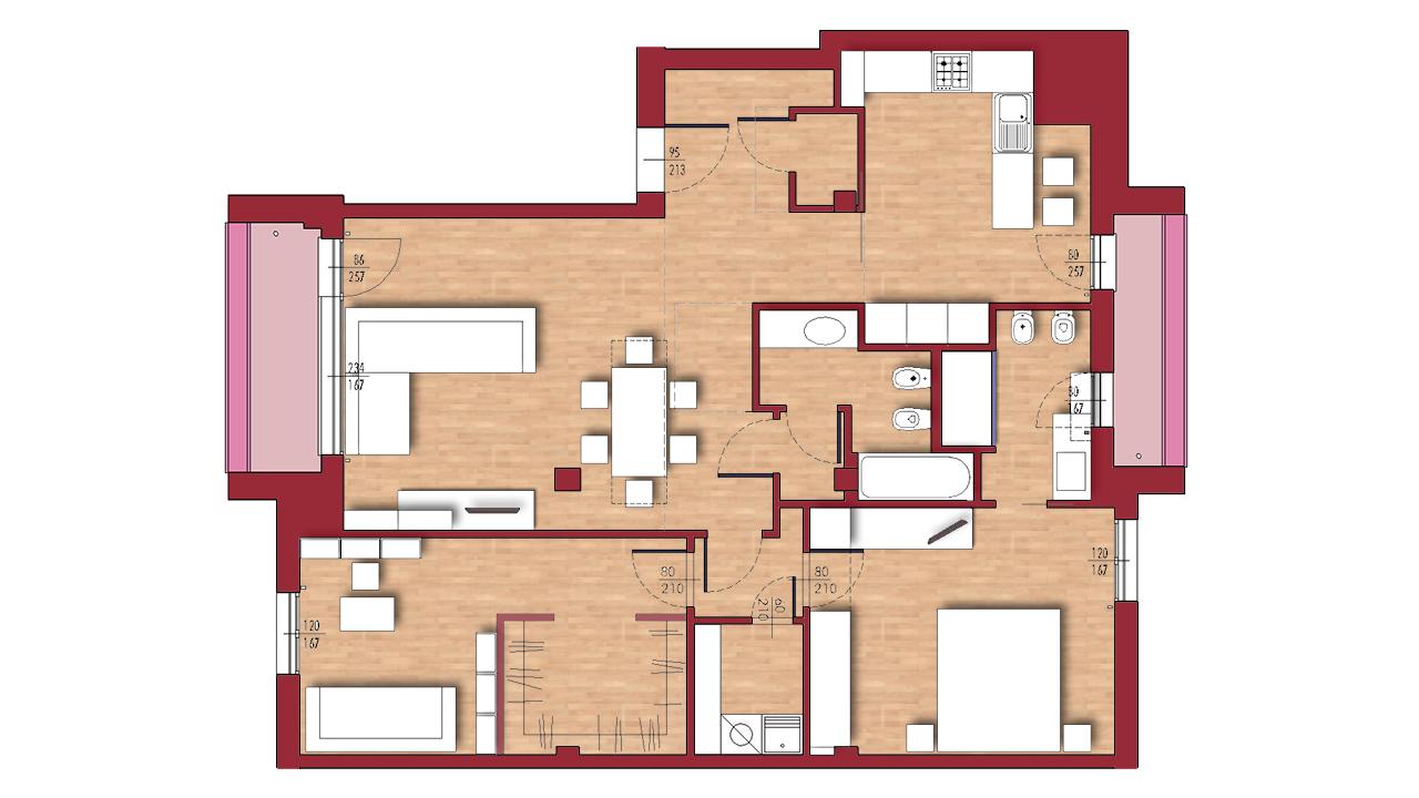 Casa C-soluzione3