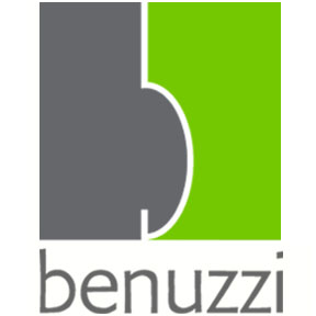 Link-Benuzzi