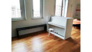 CasaR18-Pianoforte1