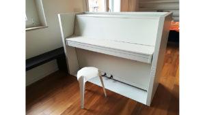 CasaR18-Pianoforte2