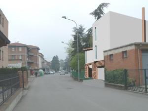 f-CasaM10-rendering-inserimento-foto