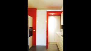Casa P13 - Cucina