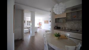 casap15-cucina-spenta