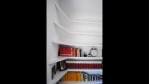 casap15-libreria