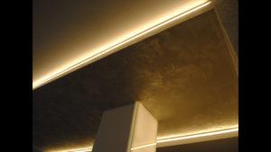 casap15-pilampada