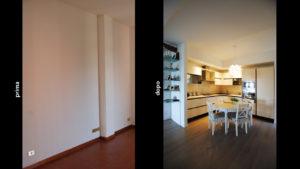 casap15-primadopo-cucina