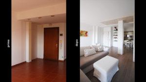 casap15-primadopo-soggiorno