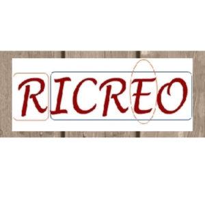 Ricreo-logo