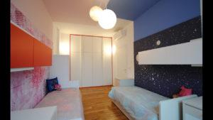 Casa R18-camera bimbe1