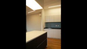 Casa R18-cucina