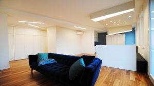 Casa R18-soggiorno2