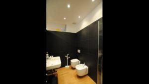 CasaC13-bagno ospiti