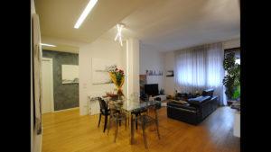 CasaC13-soggiorno