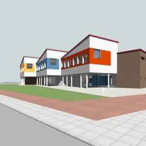 ScuolaMedia-Thumb1