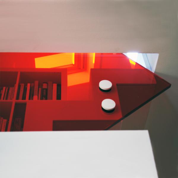 Casa P13